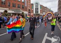 dolf_patijn_Limerick_Pride_30082014_0110