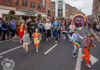dolf_patijn_Limerick_Pride_30082014_0111
