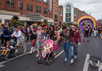 dolf_patijn_Limerick_Pride_30082014_0112
