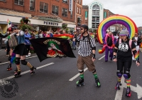 dolf_patijn_Limerick_Pride_30082014_0114