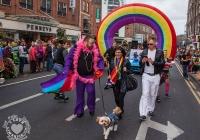 dolf_patijn_Limerick_Pride_30082014_0115