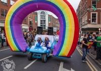 dolf_patijn_Limerick_Pride_30082014_0117
