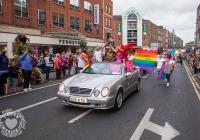 dolf_patijn_Limerick_Pride_30082014_0118