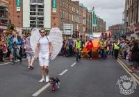 dolf_patijn_Limerick_Pride_30082014_0121