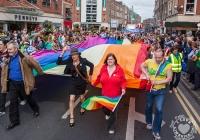 dolf_patijn_Limerick_Pride_30082014_0124