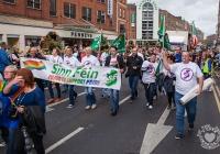 dolf_patijn_Limerick_Pride_30082014_0131