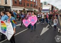 dolf_patijn_Limerick_Pride_30082014_0132