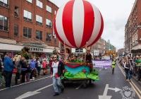 dolf_patijn_Limerick_Pride_30082014_0136