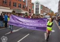 dolf_patijn_Limerick_Pride_30082014_0138