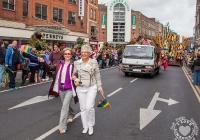 dolf_patijn_Limerick_Pride_30082014_0139