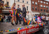 dolf_patijn_Limerick_Pride_30082014_0140