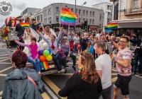 dolf_patijn_Limerick_Pride_30082014_0142