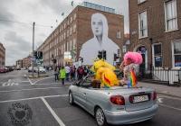 dolf_patijn_Limerick_Pride_30082014_0150