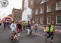 dolf_patijn_Limerick_Pride_30082014_0154
