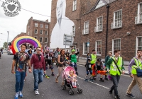 dolf_patijn_Limerick_Pride_30082014_0155