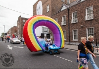 dolf_patijn_Limerick_Pride_30082014_0156