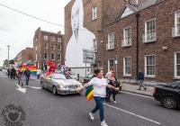 dolf_patijn_Limerick_Pride_30082014_0157