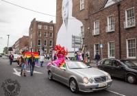 dolf_patijn_Limerick_Pride_30082014_0158