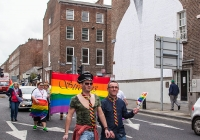 dolf_patijn_Limerick_Pride_30082014_0159