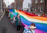 dolf_patijn_Limerick_Pride_30082014_0164