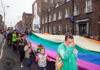 dolf_patijn_Limerick_Pride_30082014_0166