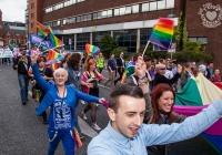 dolf_patijn_Limerick_Pride_30082014_0174