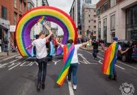 dolf_patijn_Limerick_Pride_30082014_0179