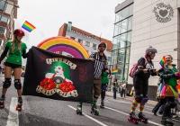 dolf_patijn_Limerick_Pride_30082014_0184