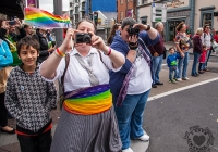 dolf_patijn_Limerick_Pride_30082014_0193