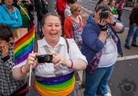 dolf_patijn_Limerick_Pride_30082014_0194