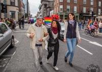 dolf_patijn_Limerick_Pride_30082014_0195