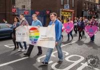dolf_patijn_Limerick_Pride_30082014_0205