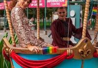 dolf_patijn_Limerick_Pride_30082014_0215