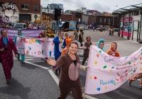 dolf_patijn_Limerick_Pride_30082014_0217