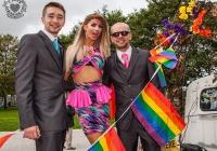 dolf_patijn_Limerick_Pride_30082014_0222