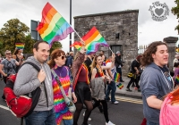 dolf_patijn_Limerick_Pride_30082014_0231