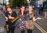 dolf_patijn_Limerick_Pride_30082014_0237