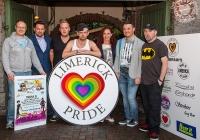 dolf_patijn_Limerick_Pride_07082014_0003