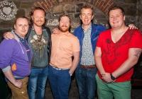 dolf_patijn_Limerick_Pride_07082014_0004
