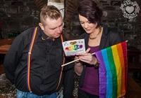dolf_patijn_Limerick_Pride_07082014_0010