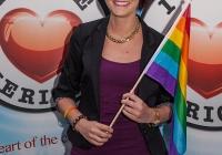 dolf_patijn_Limerick_Pride_07082014_0014