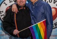dolf_patijn_Limerick_Pride_07082014_0037