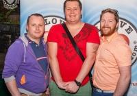 dolf_patijn_Limerick_Pride_07082014_0050