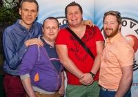 dolf_patijn_Limerick_Pride_07082014_0051