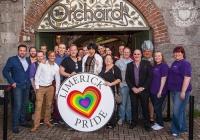 dolf_patijn_Limerick_Pride_07082014_0052