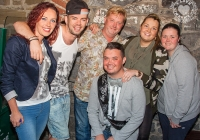 dolf_patijn_Limerick_Pride_07082014_0069