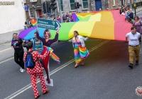 Limerick Pride - 2015