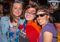 dolf_patijn_Limerick_pride_18072015_0271