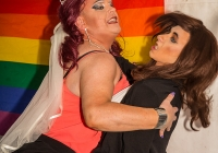 dolf_patijn_Limerick_pride_18072015_0326