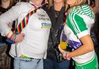dolf_patijn_Limerick_pride_18072015_0332